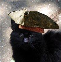 Pepi the Pirate