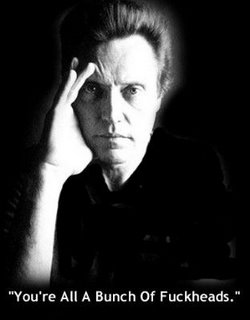 christopher-walken-psychic-epiphany