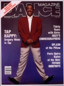 dezembro de 1988