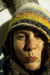 me-snow