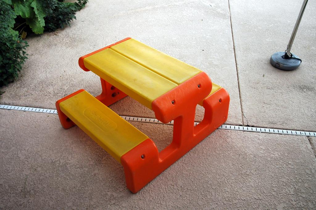 Childs plastic picnic table table designs polywood recycled plastic kids picnic table hayneedle only in new mexico july 2005 watchthetrailerfo