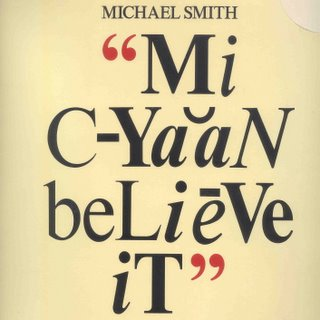 00.michael_smith-mi_c-yaan_believe_it-cover_front-lp-1982-rac.1.jpg