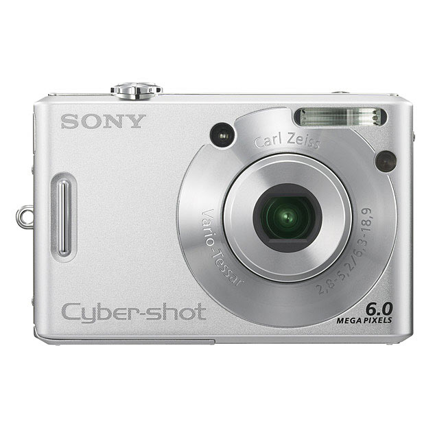 Инструкция К Фотоаппарату Sony A55 - crestinortodox: http://crestinortodox205.weebly.com/blog/instrukciya-k-fotoapparatu-sony-a55