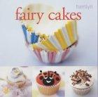 fairy cakes book
