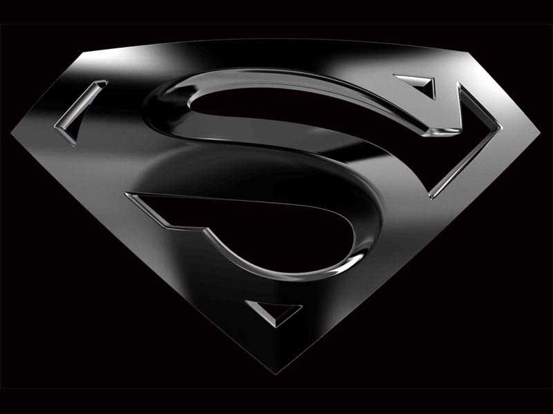 The Art Of Sean Phillips Superman Returns