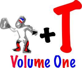 Monkey T One
