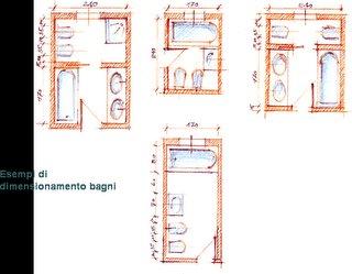 http://photos1.blogger.com/blogger/3926/2253/320/Esempi%20di%20dimensionamento%20bagni.jpg