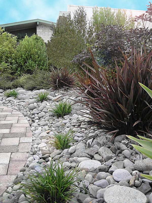 nzlandscapes landscape design blog new zealand nz