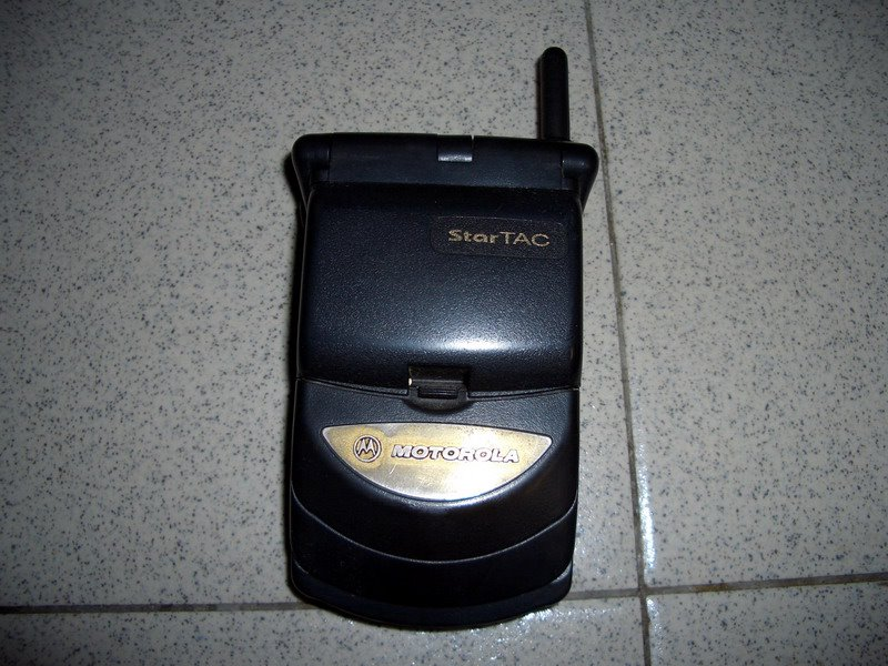 Related Keywords Amp Suggestions For Startec Phone