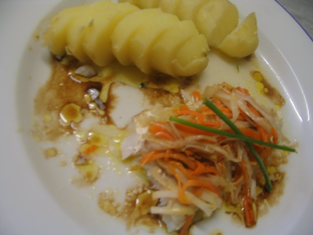 Related Pictures kakaning pinoy pinoy recipes free filipino food ...