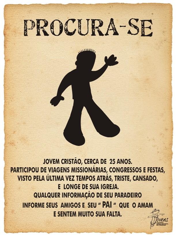 PROCURA-SE1.jpg