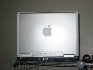 Dell%20Powerbook