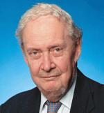 CVSTOS FIDEI: Robert B...
