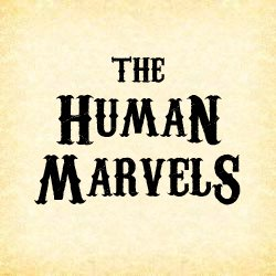 The Human Marvels Podcast