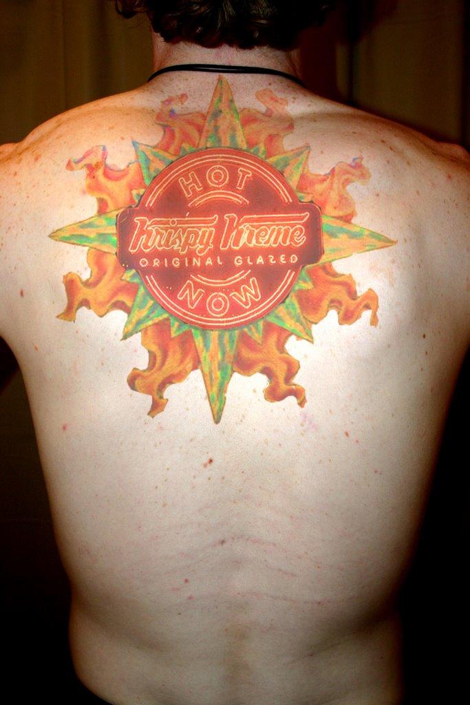Celtics tattoos i heart celtics for Nipple tattoo heart