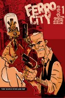 Ferro City #1