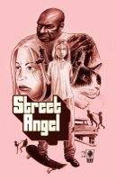 Street Angel #5