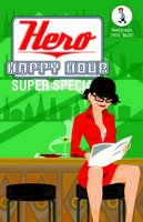 Hero Happy Hour Super Special