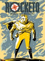 Rocketo #7