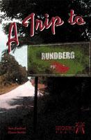 A Trip to Rundberg