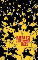 Ninja Tales #1