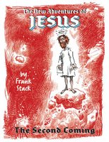 New Adventures of Jesus: The Second Coming