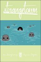 Strangetown #1