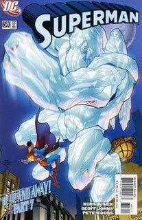 Superman #653