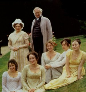 does jane austens pride and prejudice Leading questions about jane austen's pride and  in jane austen's novel pride and prejudice,  jane austen does not exemplify the relationship between.