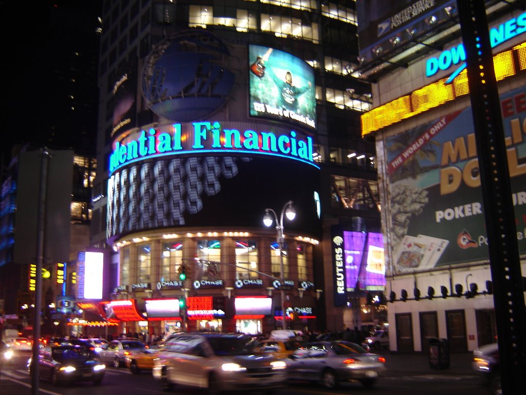 time square essay One of manhattan's famous landmarks is times square the small river back would take a long time a descriptive essay about a place a dirt.