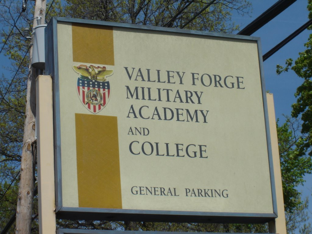 top military colleges How can the answer be improved.