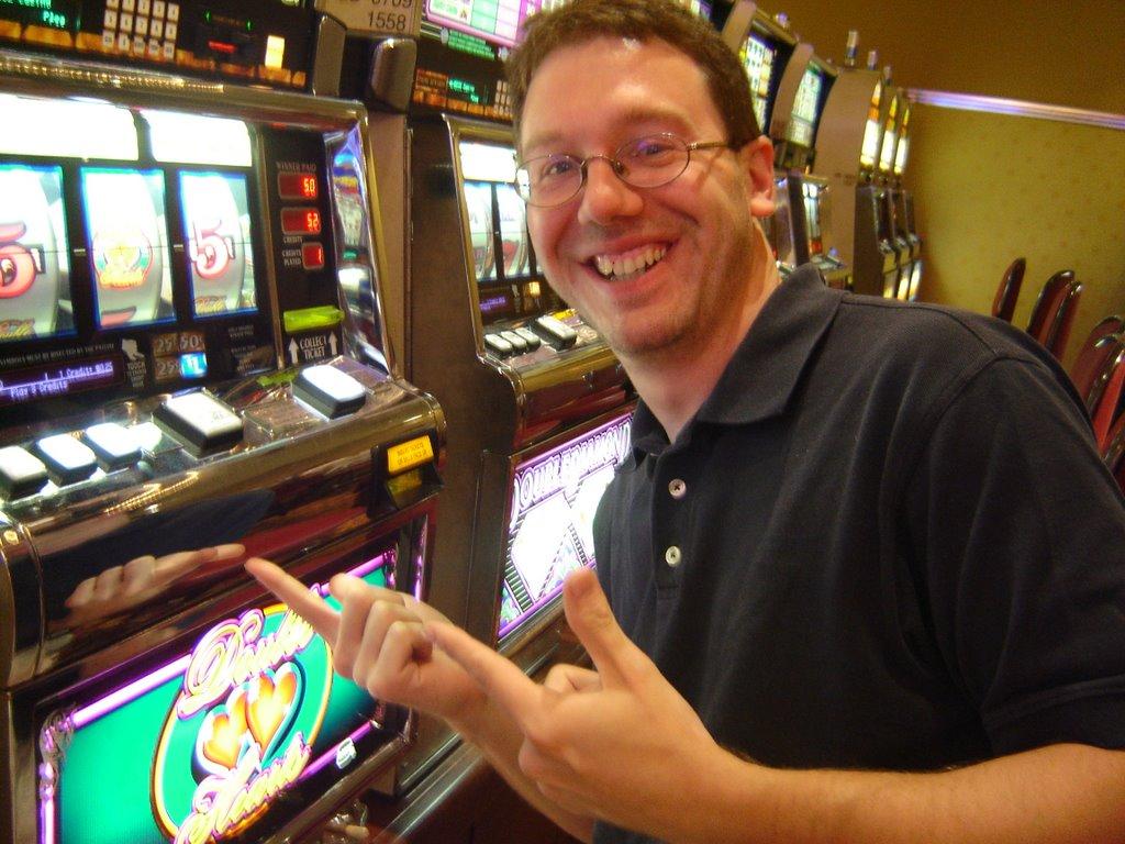 iowa gambling treatment helpline