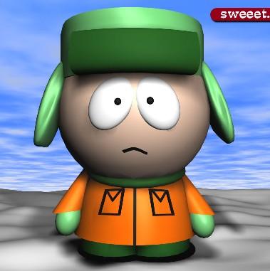 Аватарка пользователя Расспахнутой овцеводство ключ к игре.