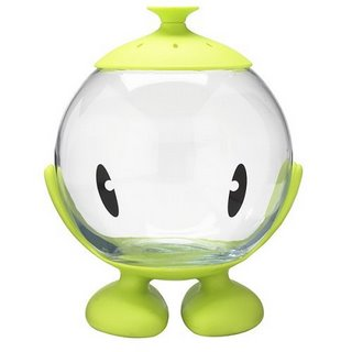 Bubble fish bowl what the pets for Bubbles in fish bowl