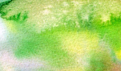 How to Paint Grass in Watercolor Painting Grasses in Watercolor