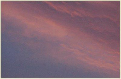 Marietta Sunset 1