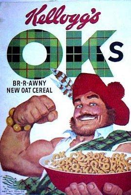 Big Otis