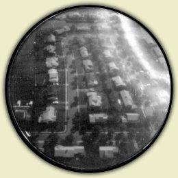 Oblique Aerial Photo