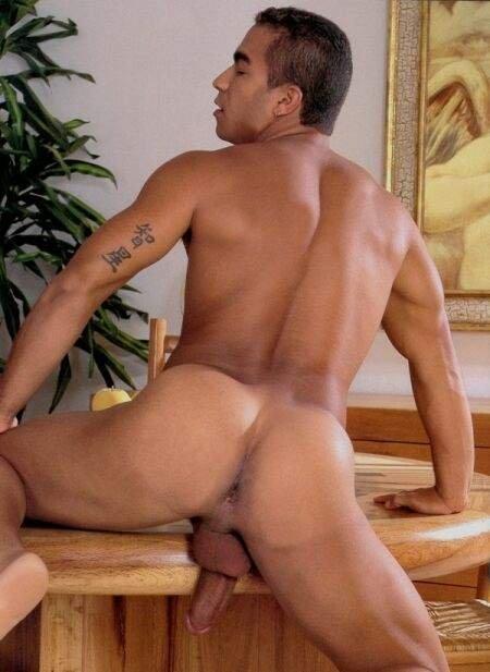 porno-ator