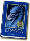 review for eragon cerebration