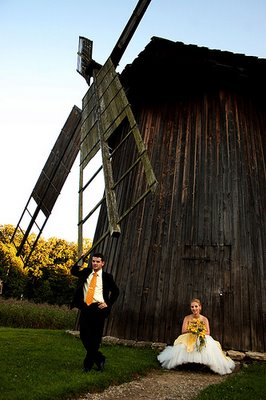 poze poza fotografie fotografii nunta nunti
