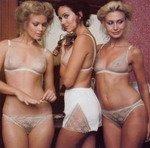 1977 Victoria's Secrets