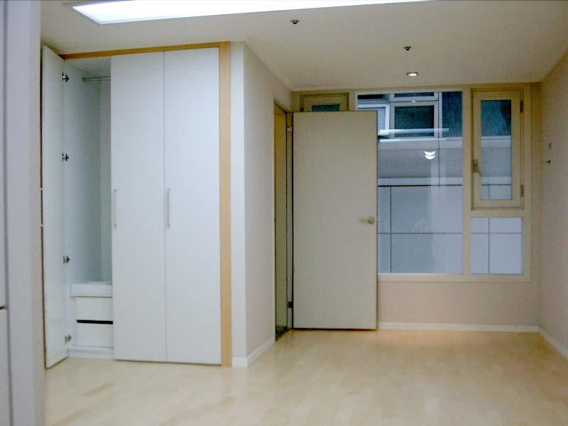 Apartments For Rent Price Range