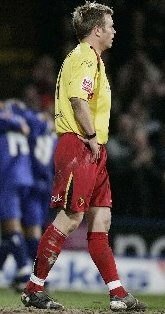 jaydemerit052006.0 Watford gives DeMerit an extension