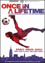 once%20in%20a%20lifetime Once in a Lifetime out on DVD October 3rd
