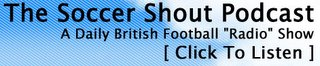 Check out the Soccer Shout EPL weekly guide!