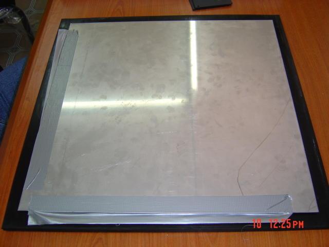 Ptfe teflon sliding bearings