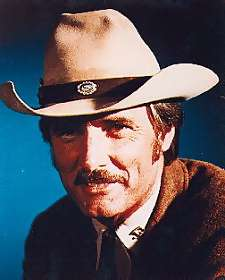 dennis weaver net worth