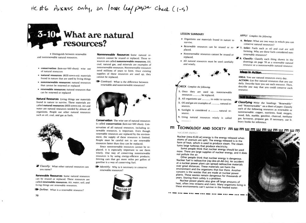 Lesson 7 Food Cycles also 2349388list together with 121387 likewise 2013 05 01 archive together with 2013 05 01 archive. on food chain energy flow through