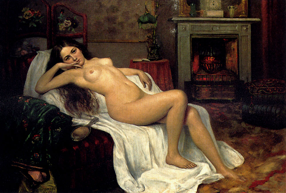 eroticheskiy-obraz-zhenshini